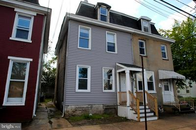 350 E BROAD ST, Burlington, NJ 08016 - Photo 2