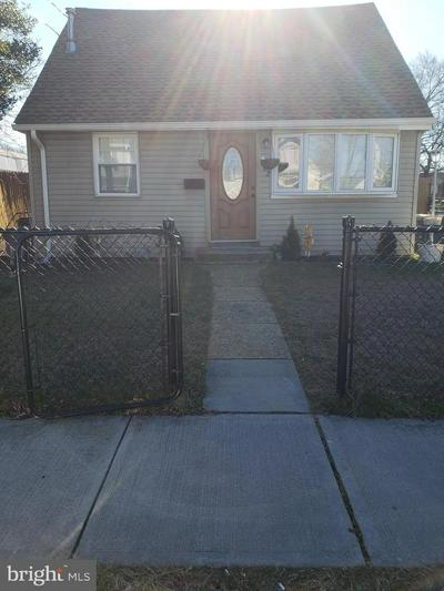 602 CENTRAL AVE, UNION BEACH, NJ 07735 - Photo 1