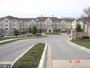 1800 PALMER RD APT 419, FORT WASHINGTON, MD 20744 - Photo 1