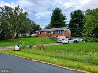 325 DOGWOOD RD, WINCHESTER, VA 22602 - Photo 1