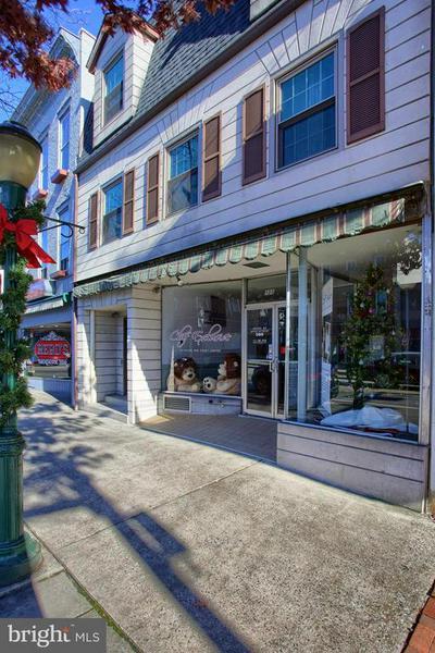 105 N HANOVER ST # 107, Carlisle, PA 17013 - Photo 2