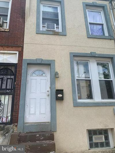 2451 N 27TH ST, Philadelphia, PA 19132 - Photo 1