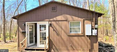 116 PINE DR, Shohola, PA 18458 - Photo 1