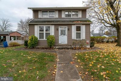 4215 PLYMOUTH ST, HARRISBURG, PA 17109 - Photo 1
