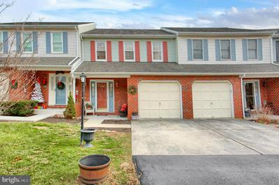 550 ALLENVIEW DR, MECHANICSBURG, PA 17055 - Photo 1