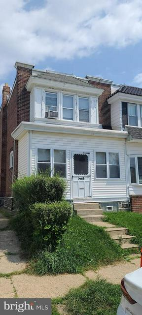 4221 E HOWELL ST, PHILADELPHIA, PA 19135 - Photo 1