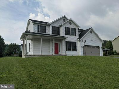 21 CREEKSIDE DR, SELINSGROVE, PA 17870 - Photo 1