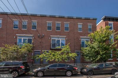 1906 POPLAR ST # B, PHILADELPHIA, PA 19130 - Photo 1