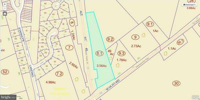 4400 KEARNEYSVILLE PIKE, SHEPHERDSTOWN, WV 25443 - Photo 1