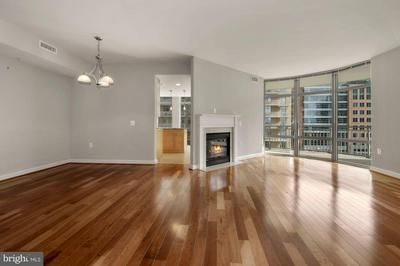 11990 MARKET ST UNIT 611, RESTON, VA 20190 - Photo 2