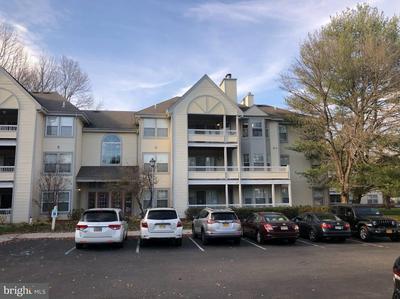 107 LASSEN CT APT 12, PRINCETON, NJ 08540 - Photo 1