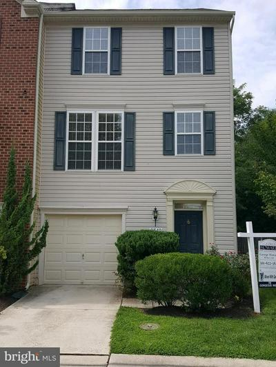 9540 GUILFORD RD # 42, COLUMBIA, MD 21046 - Photo 1