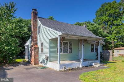 1849 ASBURY AVE, DEPTFORD, NJ 08096 - Photo 2