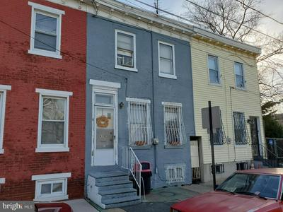 416 HENRY ST, CAMDEN, NJ 08103 - Photo 1