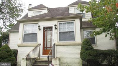 116 STATION AVE, GLENDORA, NJ 08029 - Photo 1