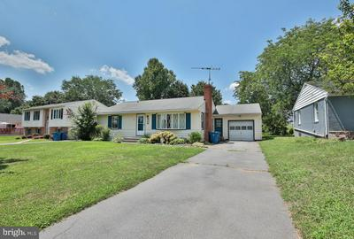 508 POOLE RD, WESTMINSTER, MD 21157 - Photo 2