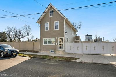 1141 N 26TH ST, CAMDEN, NJ 08105 - Photo 2