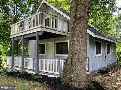 741 RATTLESNAKE RD, LUSBY, MD 20657 - Photo 1