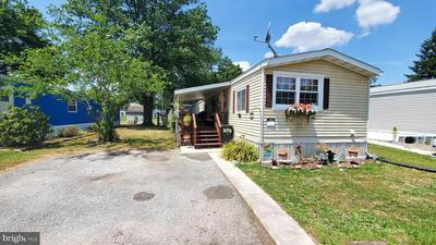 370 PARK LN, NEW OXFORD, PA 17350 - Photo 1