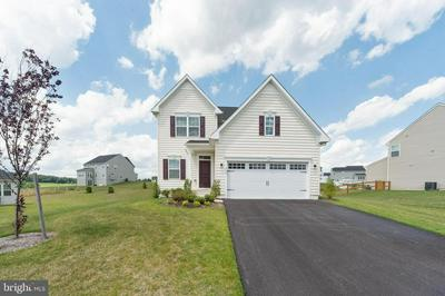 266 MEADOW CREEK DR, Westminster, MD 21158 - Photo 1