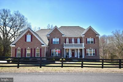 13500 SARATOGA SPRINGS WAY, NOKESVILLE, VA 20181 - Photo 2