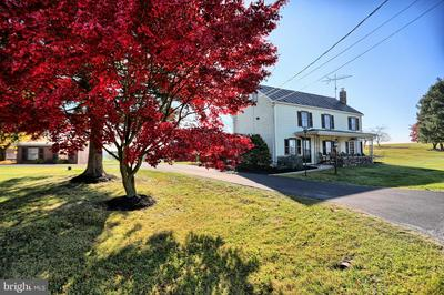 231 MOHAWK RD, NEWVILLE, PA 17241 - Photo 2