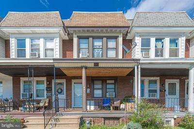 431 W STERIGERE ST, NORRISTOWN, PA 19401 - Photo 1