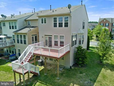 348 CONCETTA DR, Mount Royal, NJ 08061 - Photo 2