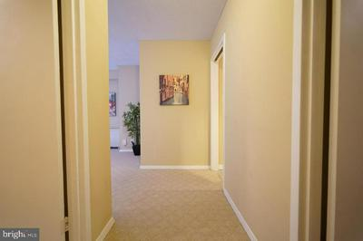 4515 WILLARD AVE APT S620, CHEVY CHASE, MD 20815 - Photo 2