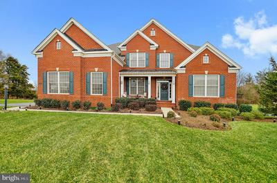 41529 DEER POINT CT, ALDIE, VA 20105 - Photo 1