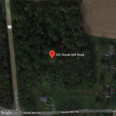 HOODS MILL RD, WOODBINE, MD 21797 - Photo 2
