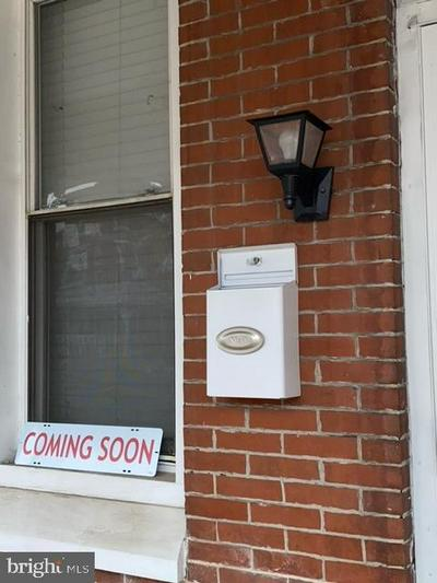 550 STANBRIDGE ST, NORRISTOWN, PA 19401 - Photo 2