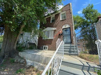 604 RANDOLPH ST, CAMDEN, NJ 08105 - Photo 2