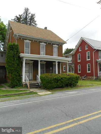 1138 OLD ROUTE 30, Orrtanna, PA 17353 - Photo 1