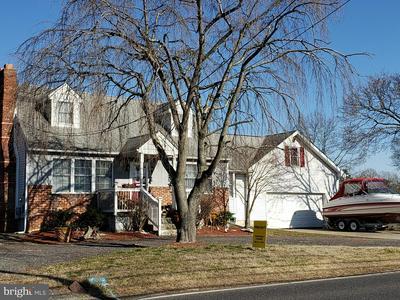 216 ERIAL RD, SICKLERVILLE, NJ 08081 - Photo 1