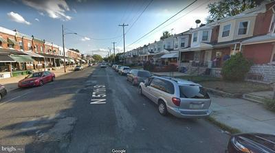 1454 N 57TH ST, PHILADELPHIA, PA 19131 - Photo 2