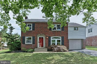 1509 LETCHWORTH RD, CAMP HILL, PA 17011 - Photo 1