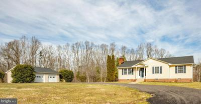 25343 GREEN FIELDS RD, LIGNUM, VA 22726 - Photo 1