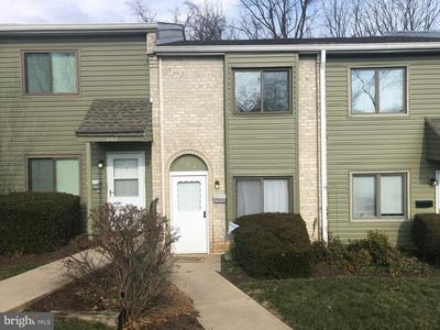 603 VALLEY DR, WEST CHESTER, PA 19382 - Photo 1