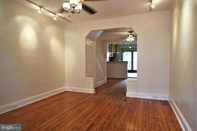 1216 BATTERY AVE, BALTIMORE, MD 21230 - Photo 2
