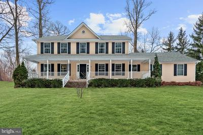 1242 CHERRYTOWN RD, WESTMINSTER, MD 21158 - Photo 1