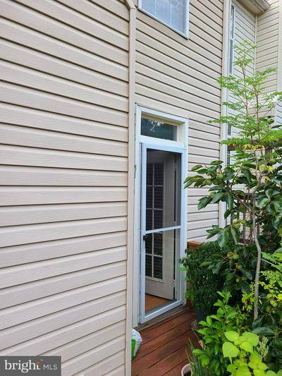 13554 CANADA GOOSE CT, CLIFTON, VA 20124 - Photo 2