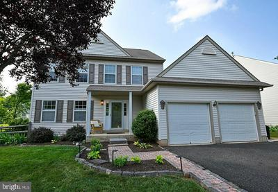 420 GLENDALE RD, COLLEGEVILLE, PA 19426 - Photo 1