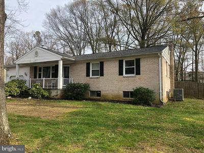 13015 HICKORY AVE, WALDORF, MD 20601 - Photo 2