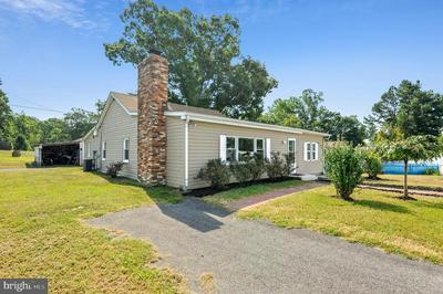 15412 LETCHER RD, BRANDYWINE, MD 20613 - Photo 2