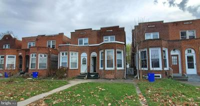 509 DIVISION ST, HARRISBURG, PA 17110 - Photo 1