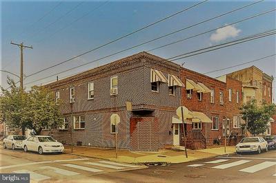 2001 S 13TH ST, PHILADELPHIA, PA 19148 - Photo 1