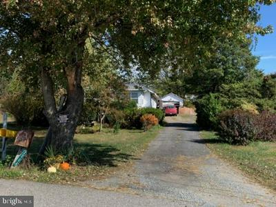 2004 RED TOAD RD, PORT DEPOSIT, MD 21904 - Photo 2