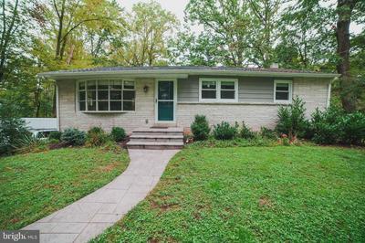 331 BISHOP RD, POTTSTOWN, PA 19465 - Photo 1