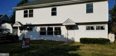 2 LONG LOOP RD, LEVITTOWN, PA 19056 - Photo 2